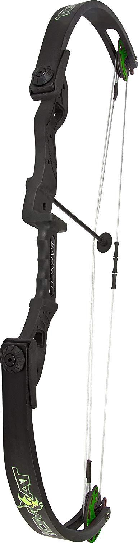 Barnett Tomcat Archery Set