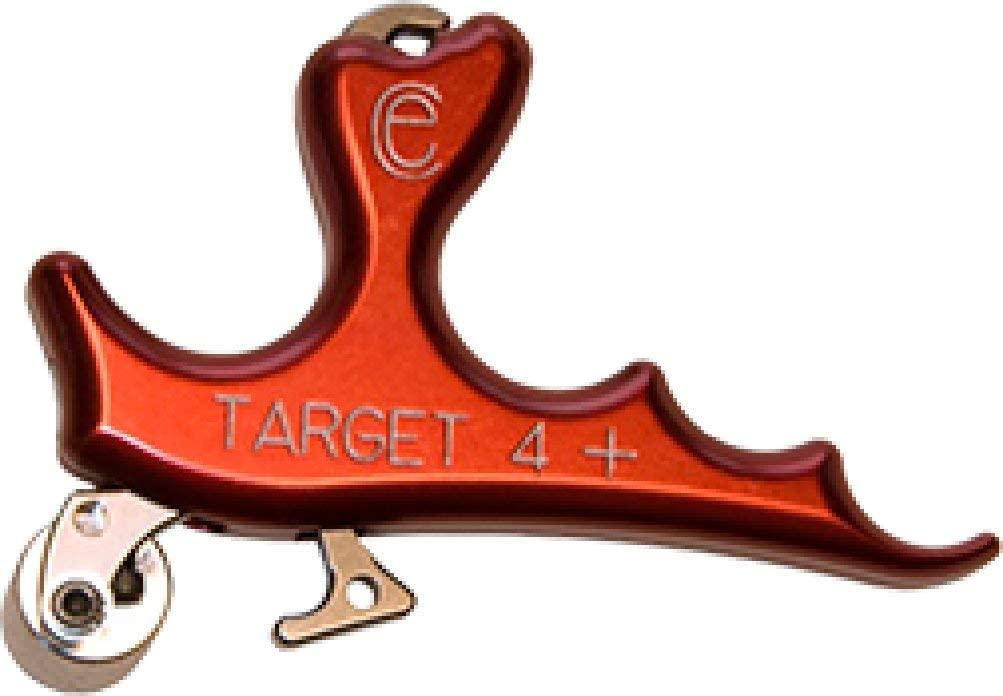 Carter Target 4+ Release Aids