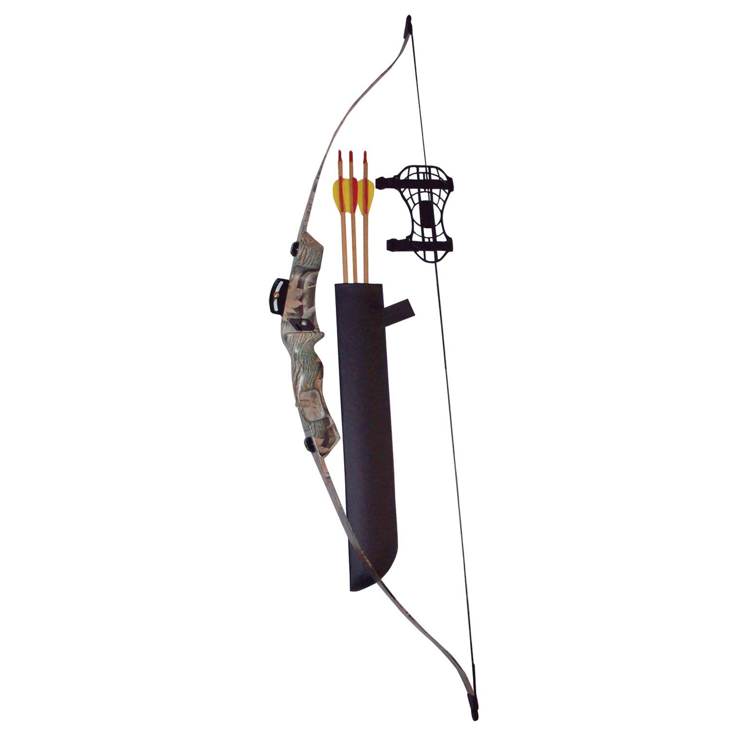 SA Sports Axis Recurve Bow