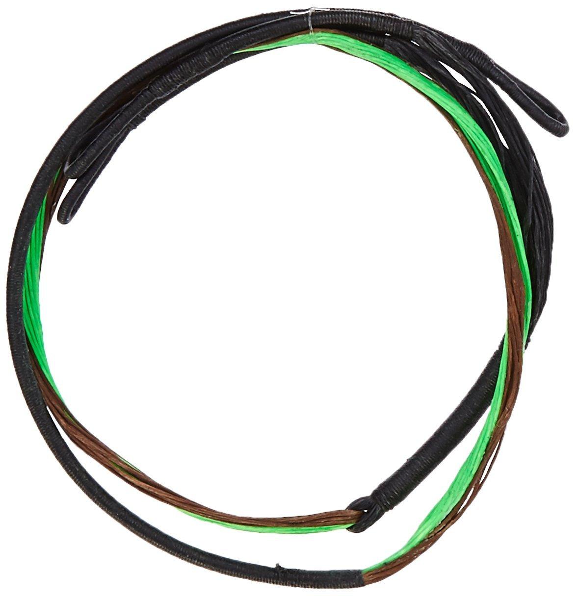 Barnett 16173 Jackal Cables