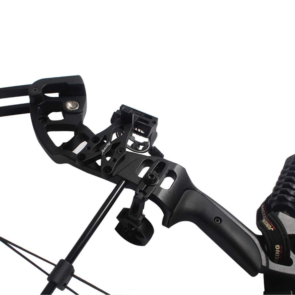 Junxing Right Hand Compound Bow