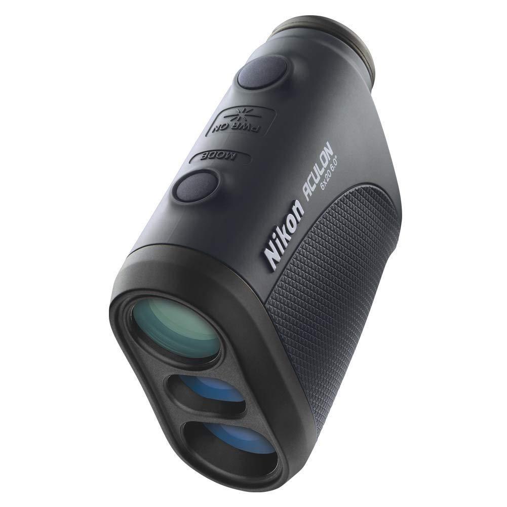 Nikon 8397 AL11 Rangefinder