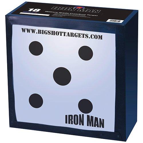 Ironman Crossbow Target