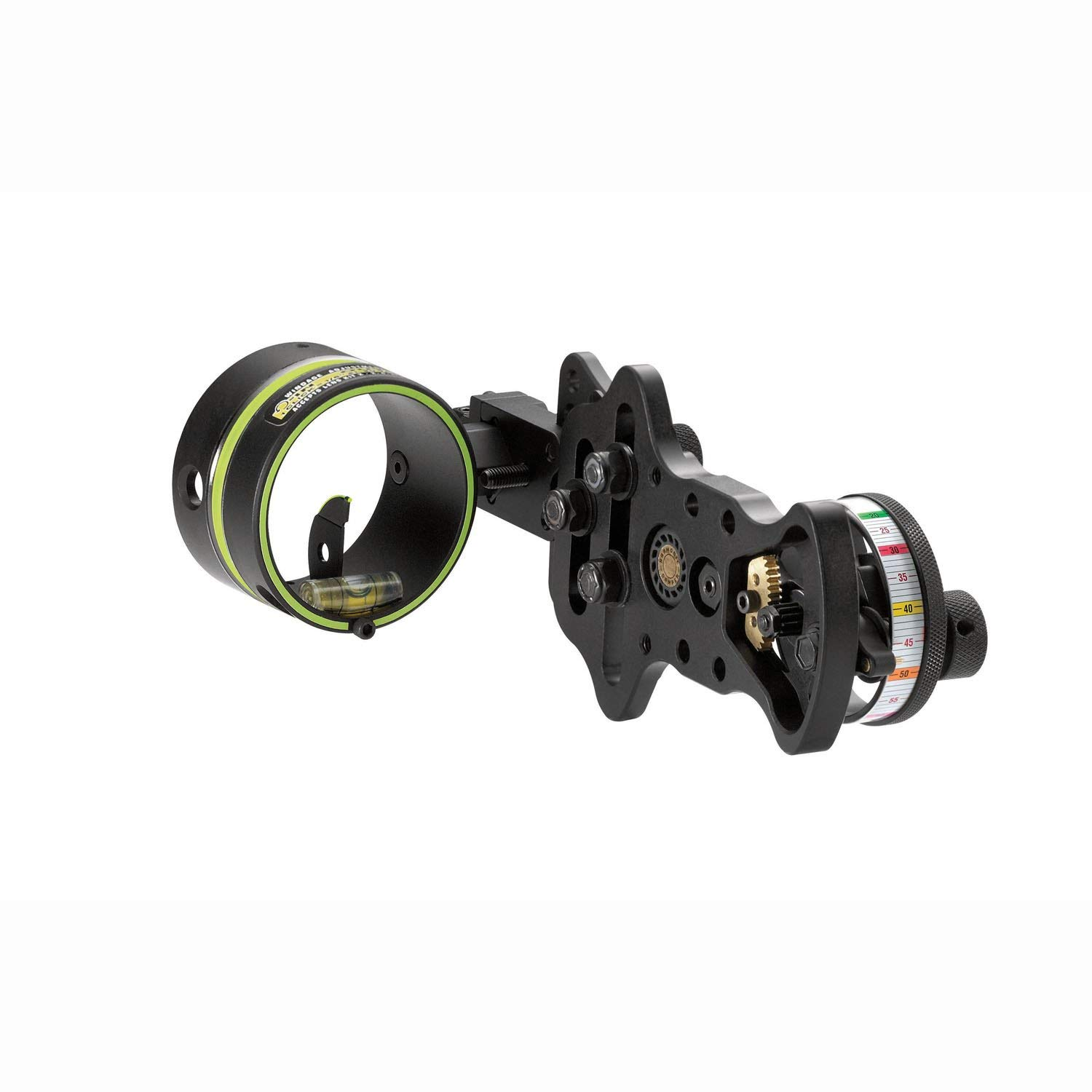 Best Archery Bow Sight Buying Guide