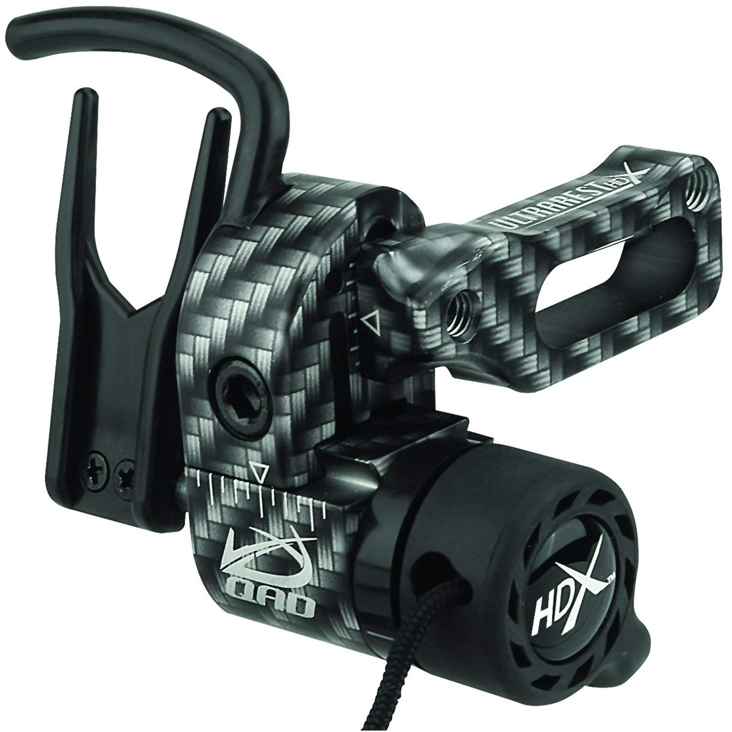Best Archery Arrow Rest Buying Guide