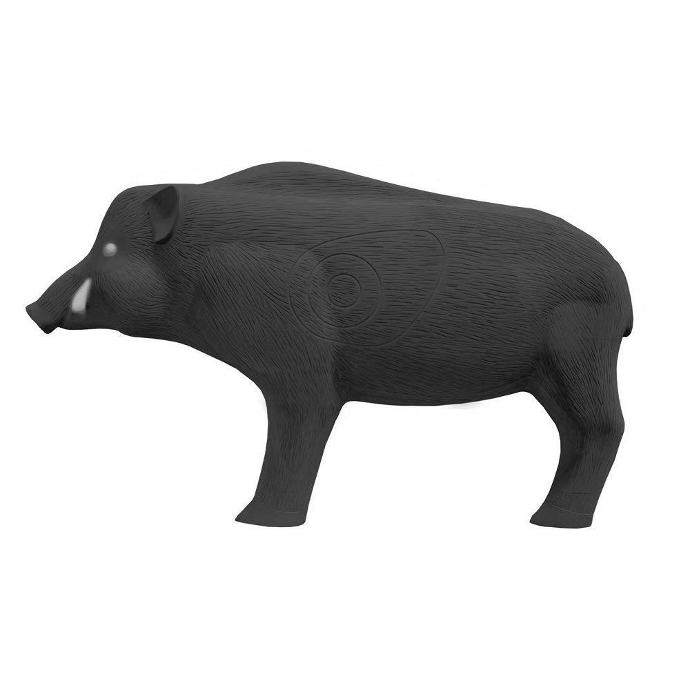 Field Logic Shooter Hog Target