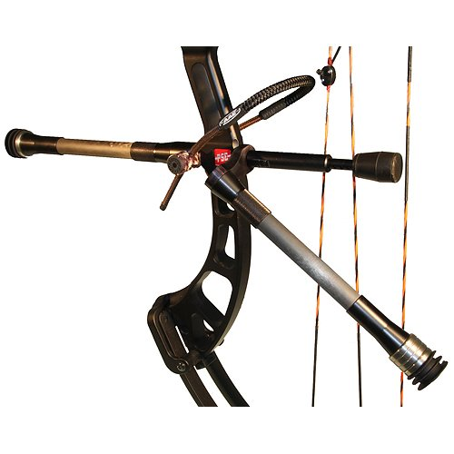 Best Bow Stabilisers Buying Guide