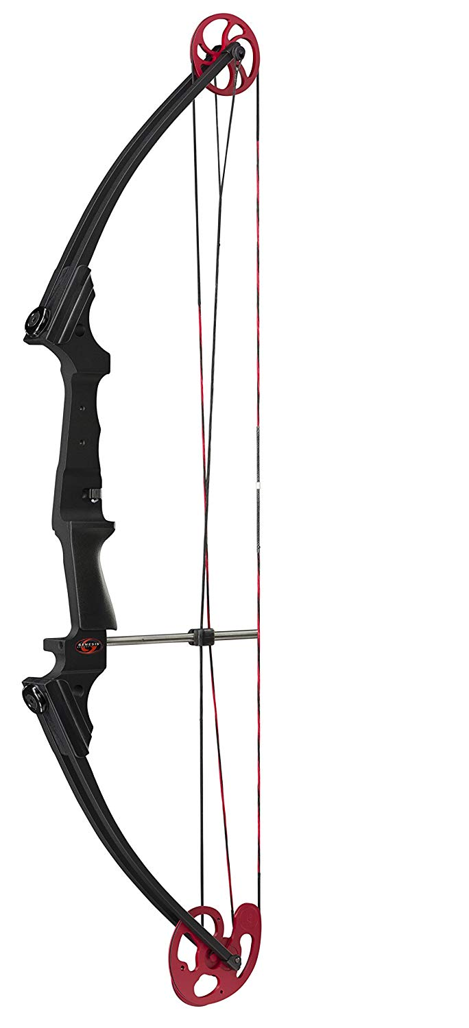 Best Crossbow Hunting Buying Guide