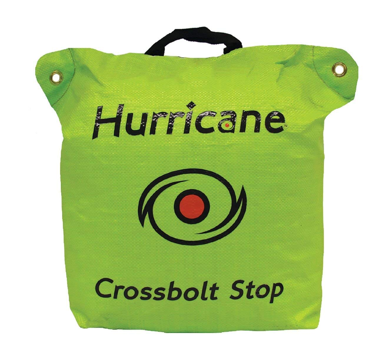 Hurricane H12 Cross bolt Stop Target