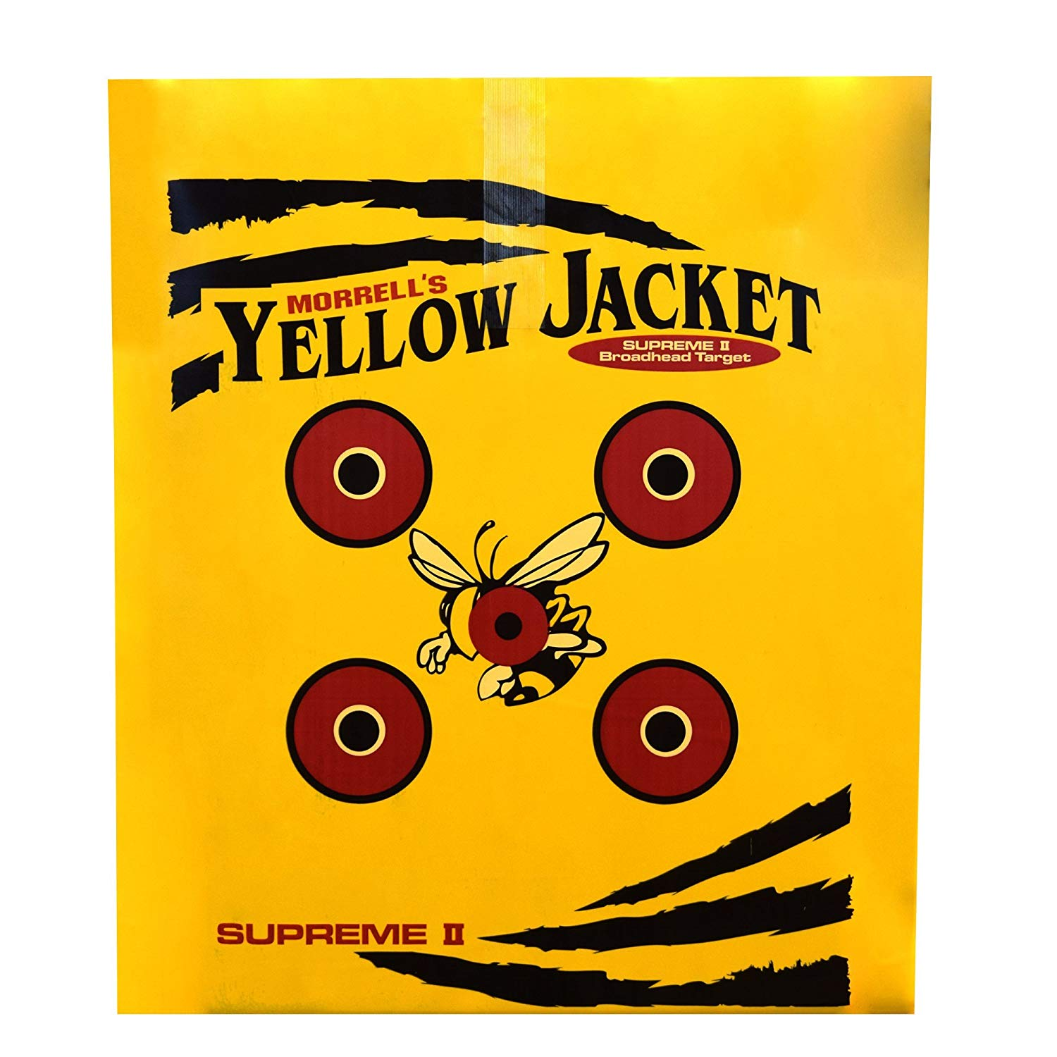 Morrell 203 Yellow Jacket BH Archery Target