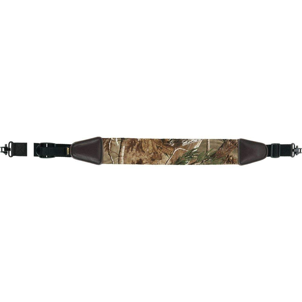 Allen Neoprene Crossbow Sling With Swivels