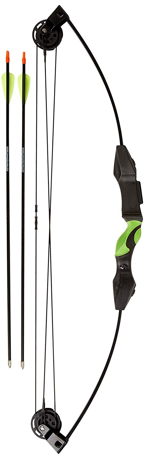 Barnett Realtree Banshee Compound Bow