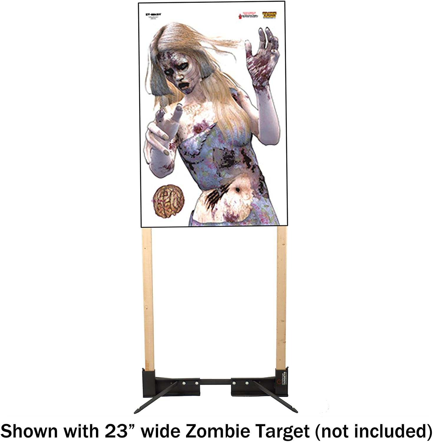 Best Target Stand