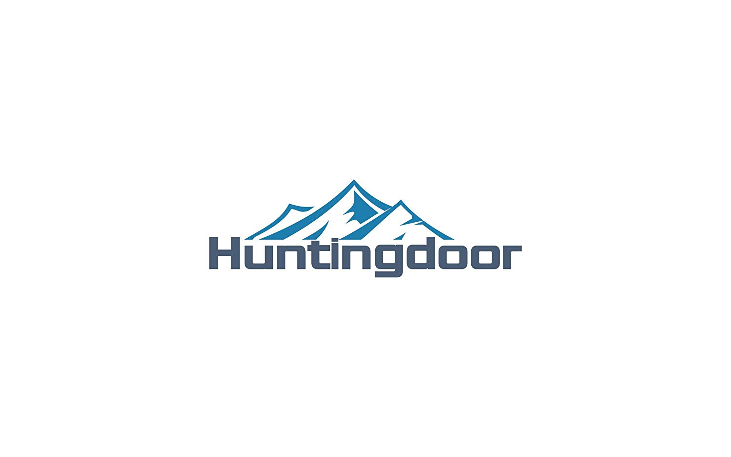 Huntingdoor 12 Pack Bamboo