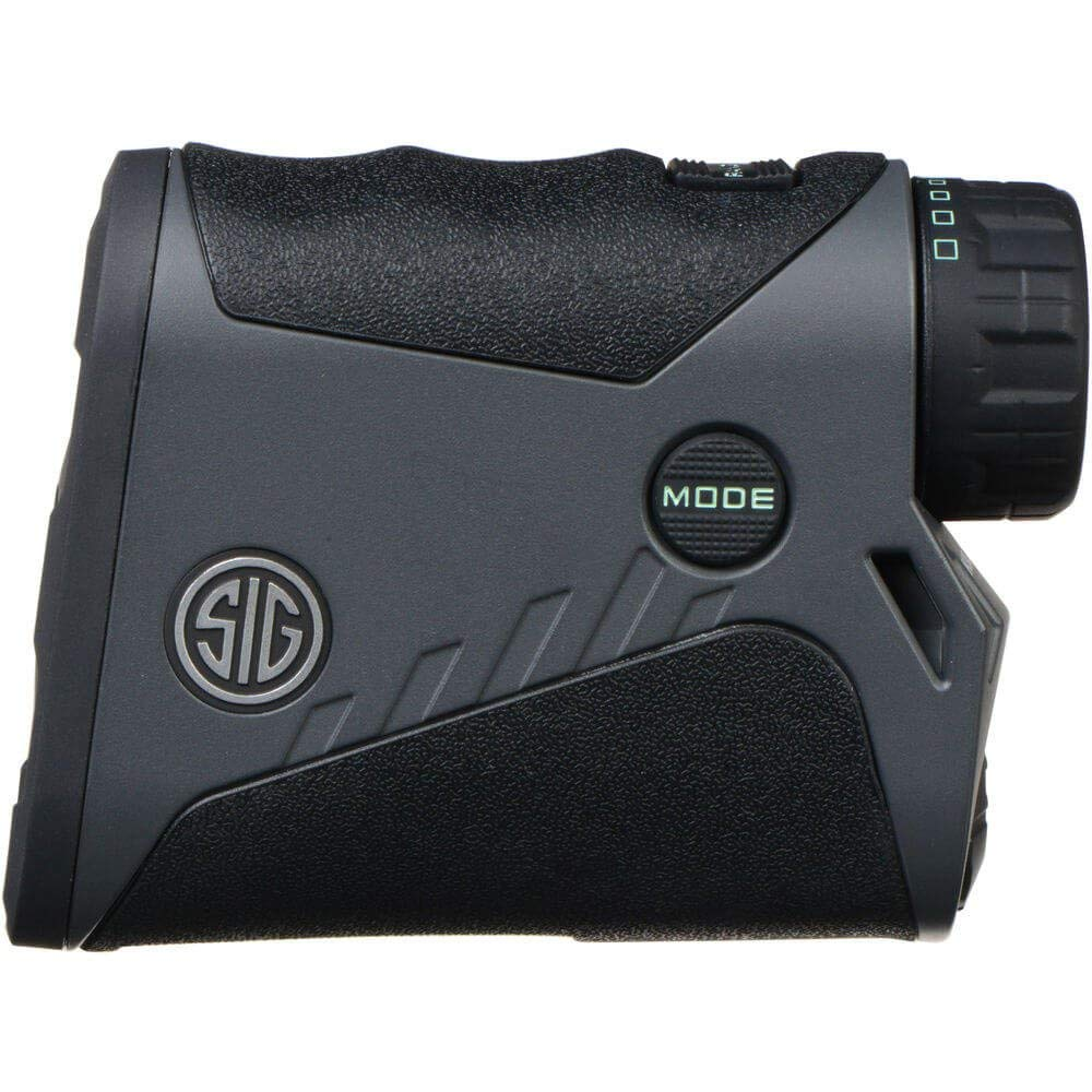 Sig Sauer KILO1250 Laser Rangefinder