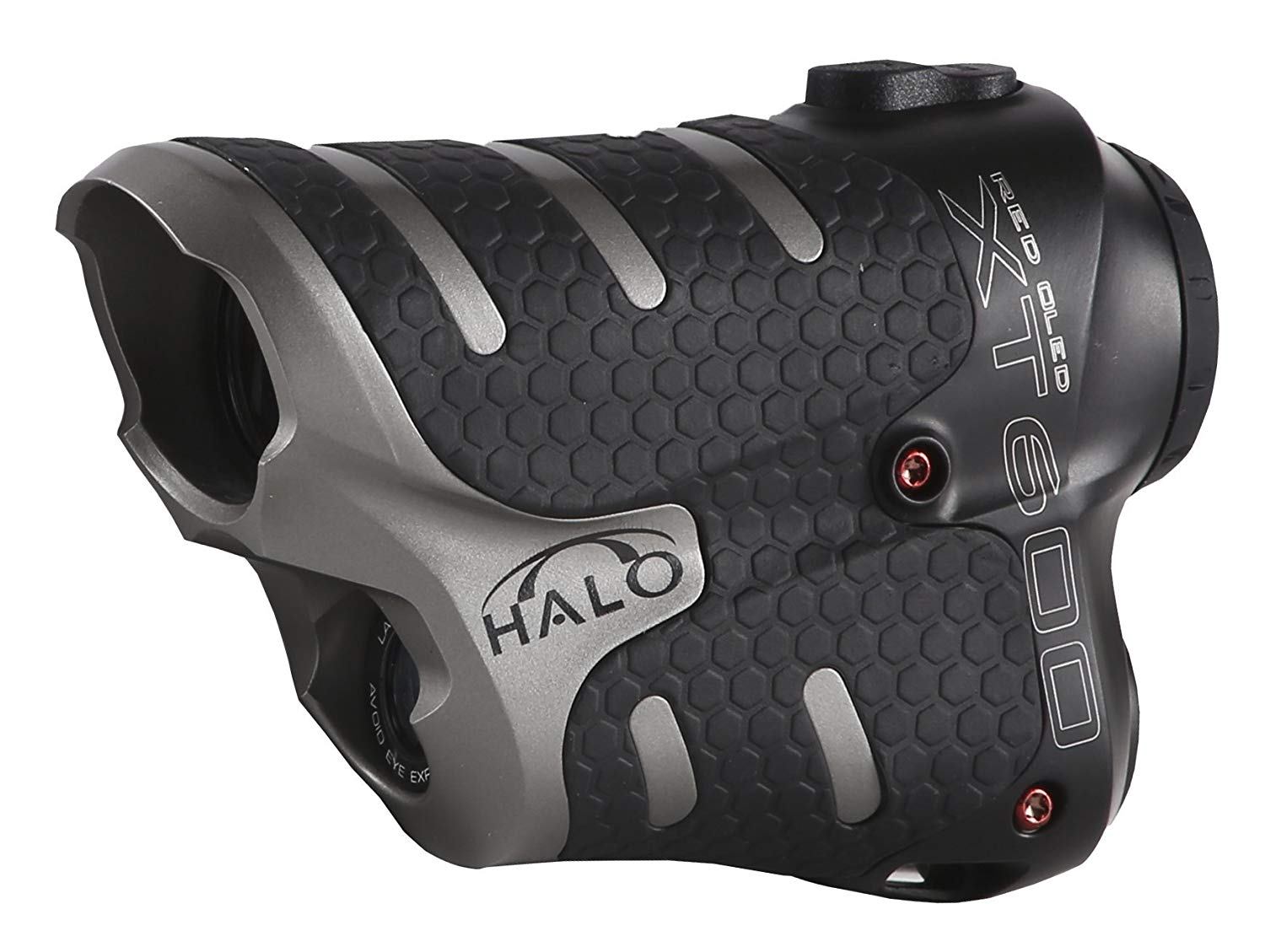 Wild Game Innovations 600 Range Finder