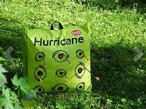 Best Seller Archery Target Bag