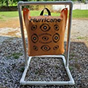 Field Logic Hurricane H21 Crossbow Target