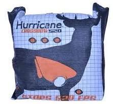 Hurricane H21 Crossbow Bag Target