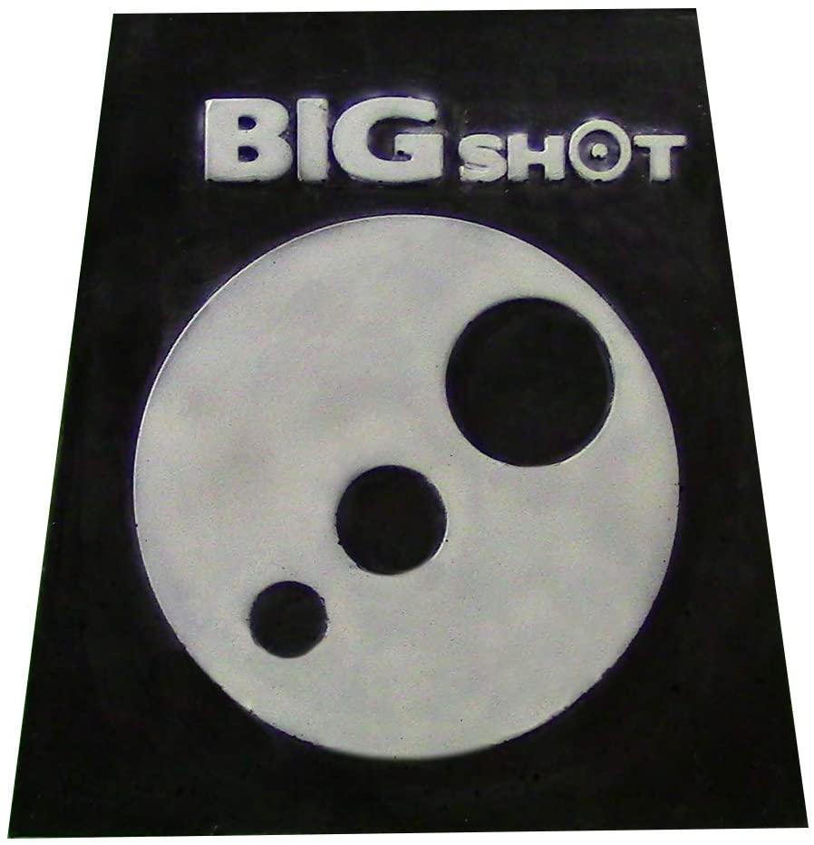 Best Broadhead Target