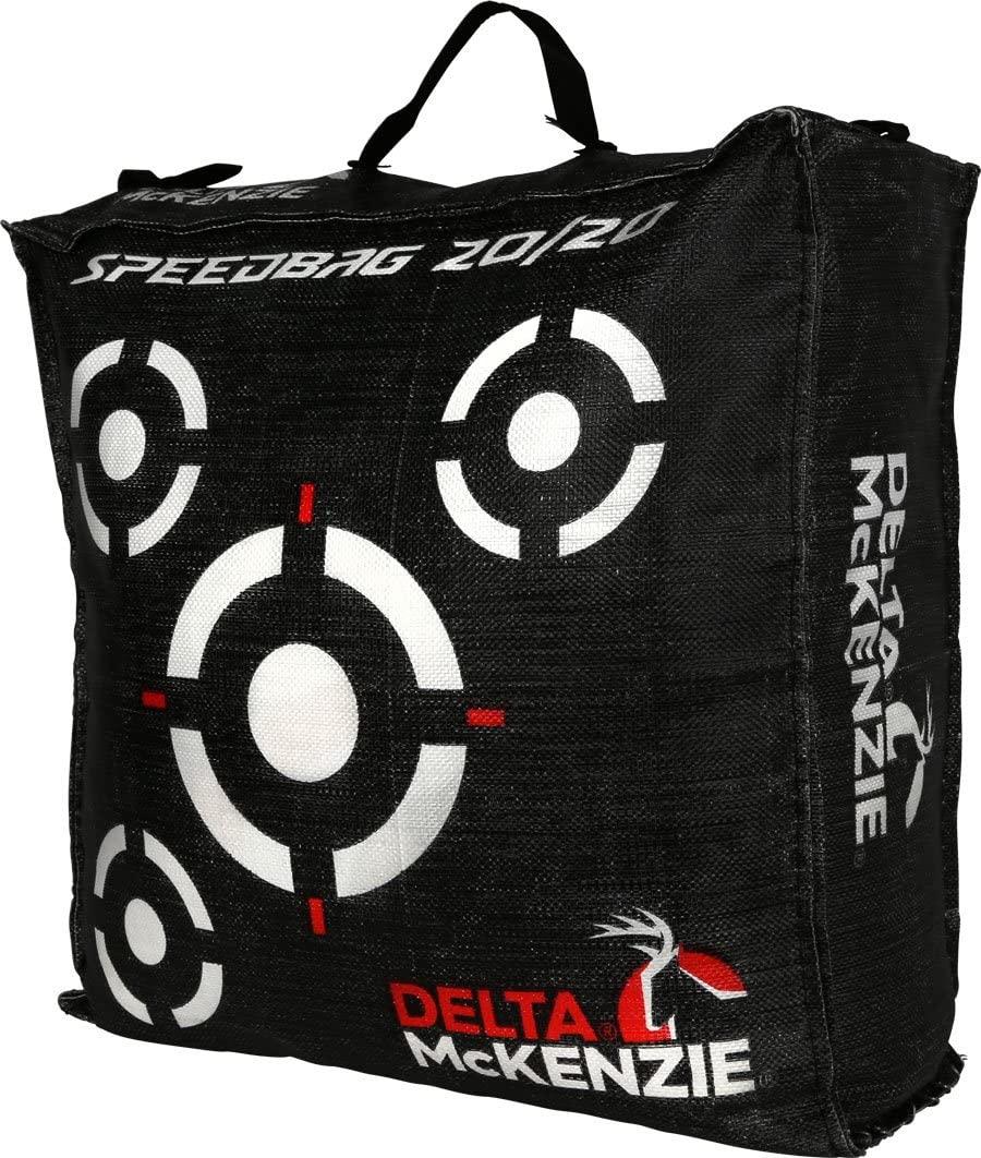 Best Speedbag Target 2021
