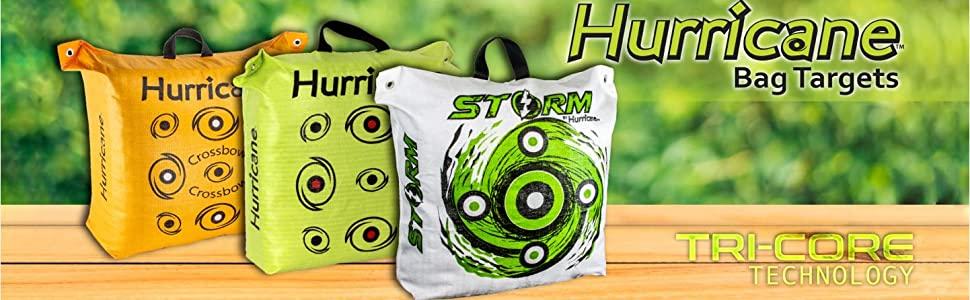 Best Hurricane Bag Target 2021